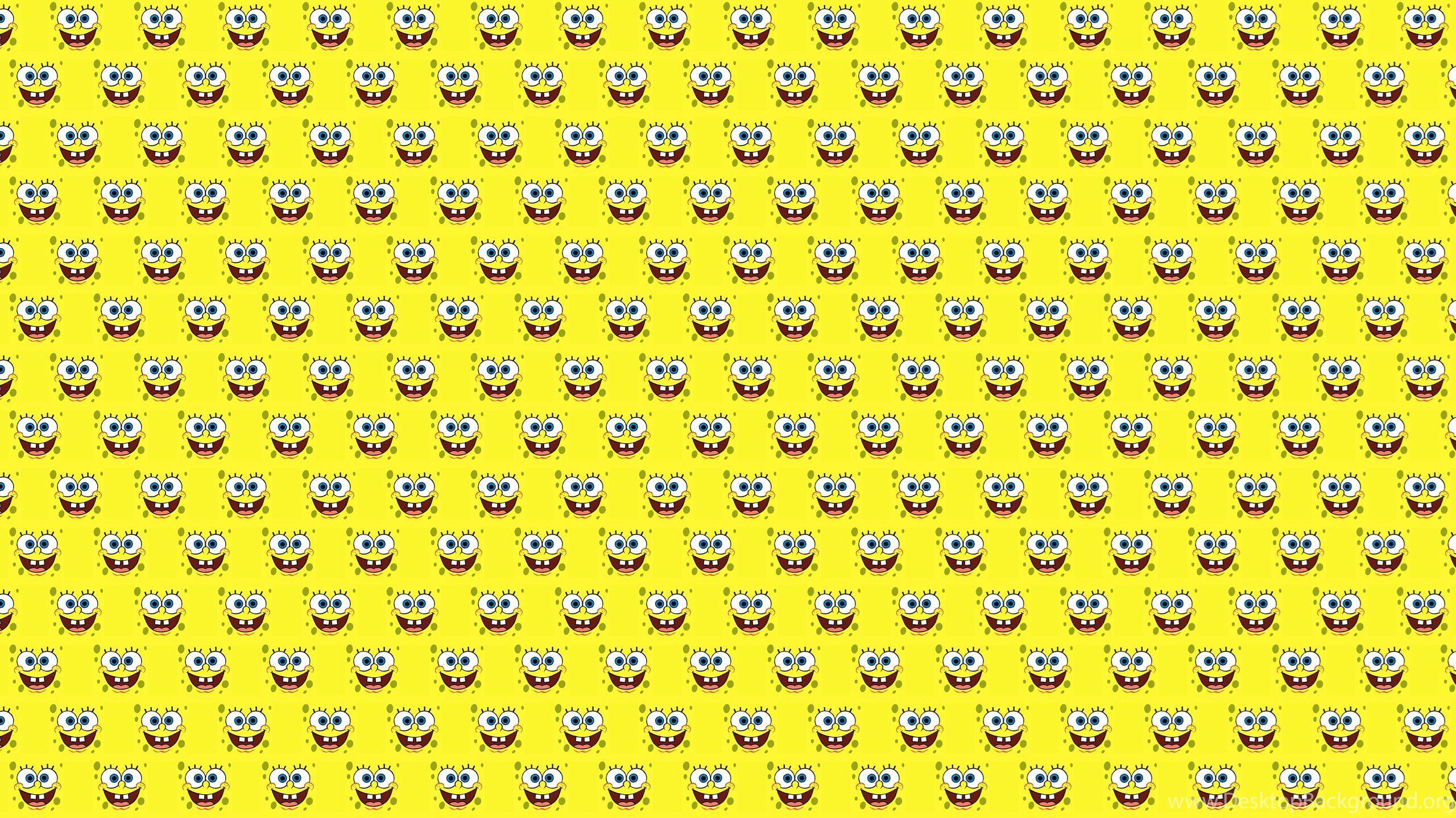 aesthetic background yellow