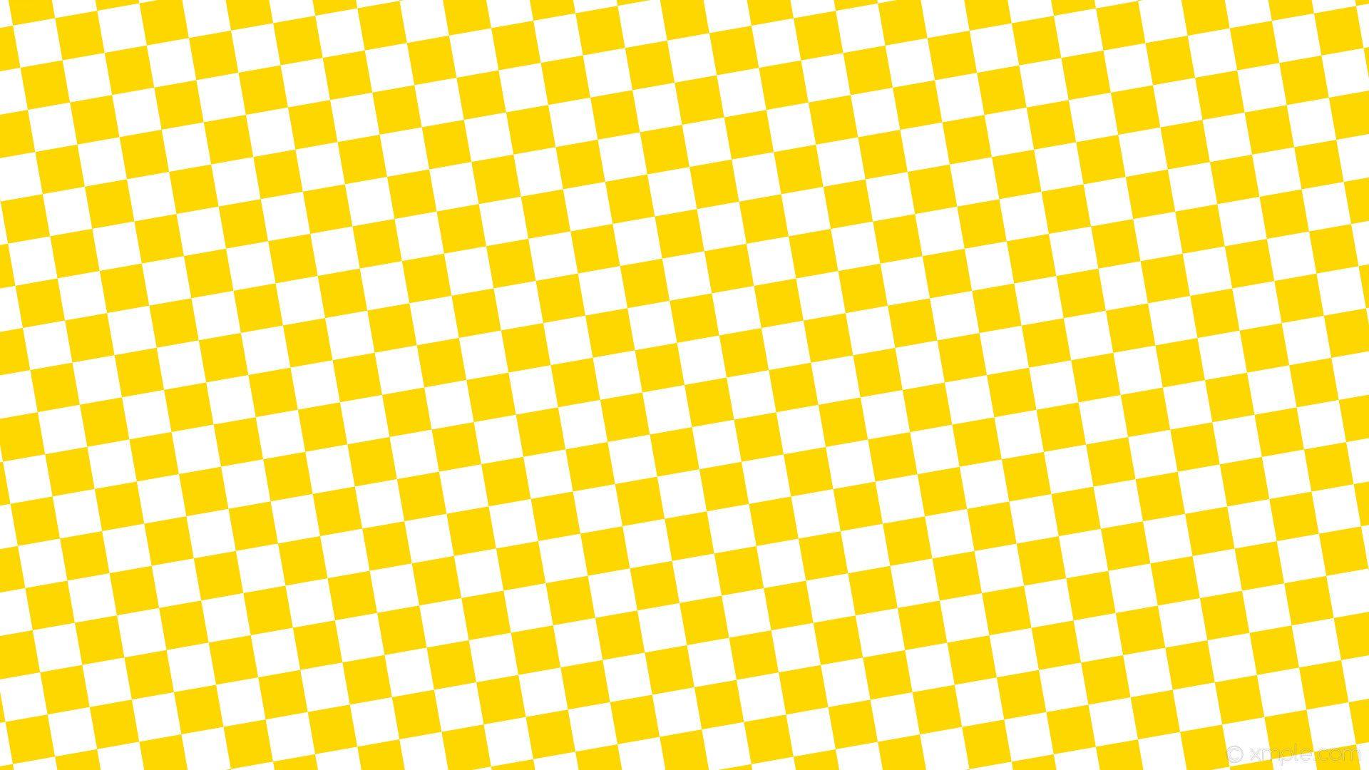 yellow space aesthetic