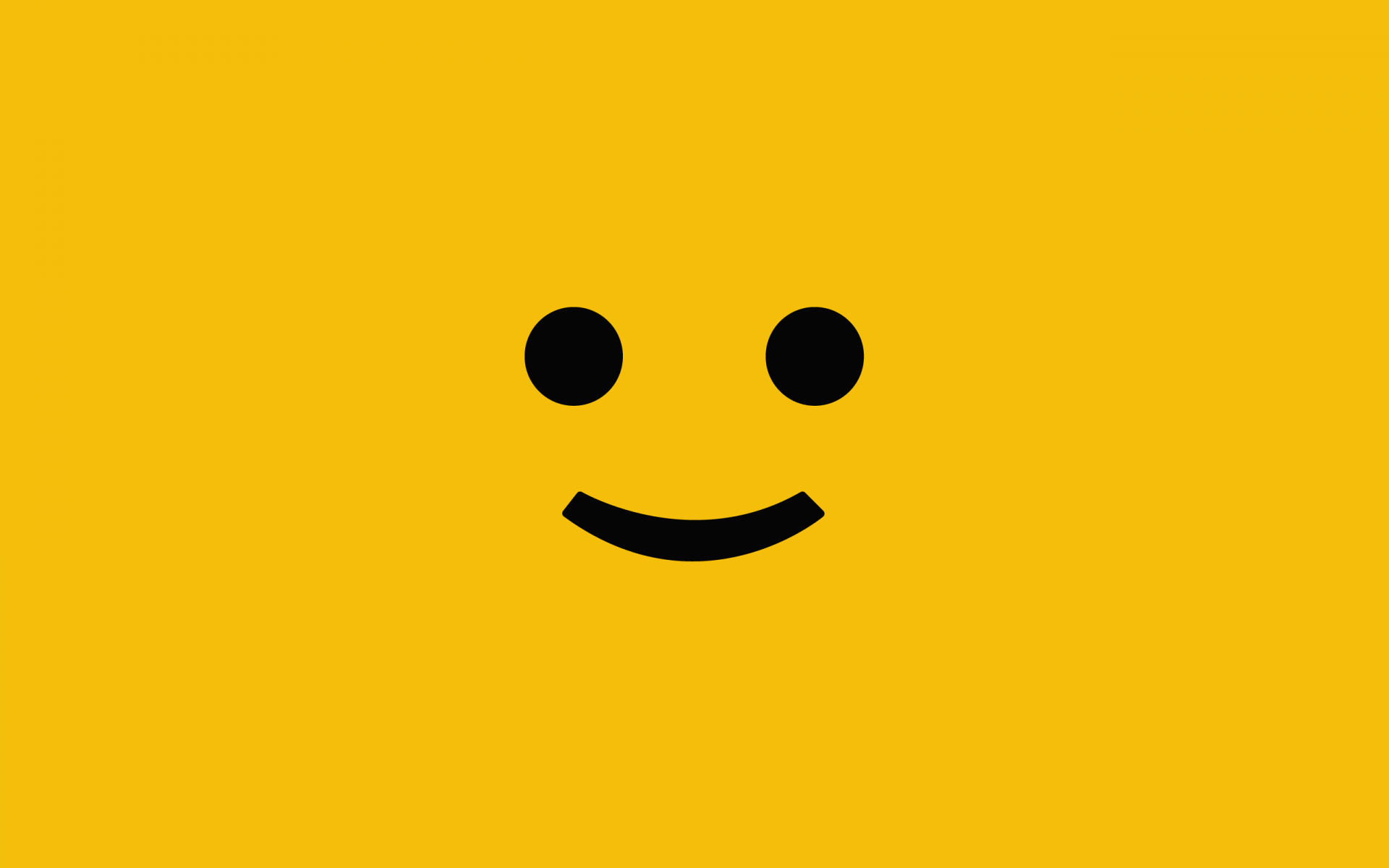 yellow aesthetic wallpaper hd