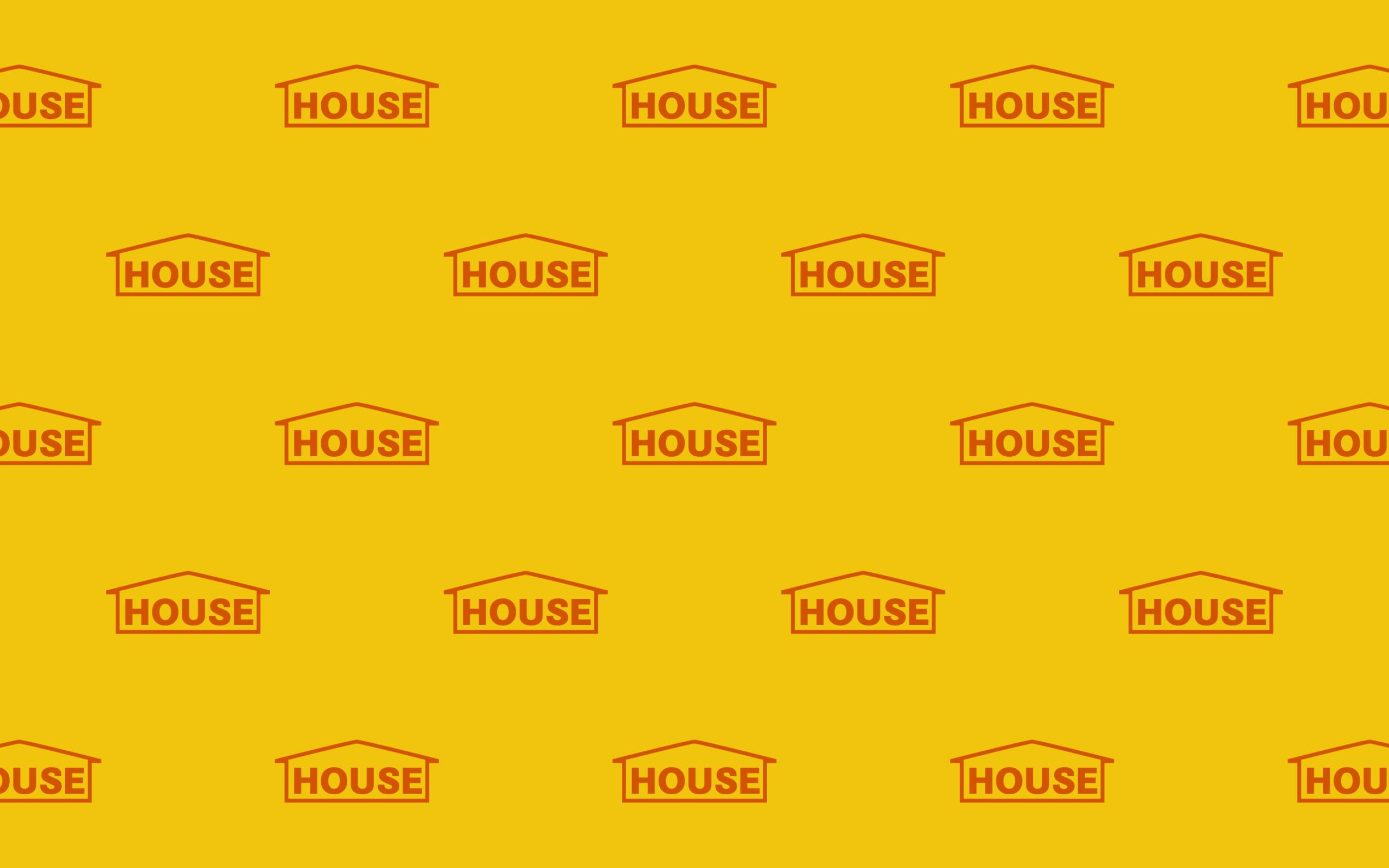 aesthetic yellow aesthetic wallpaper for ipad