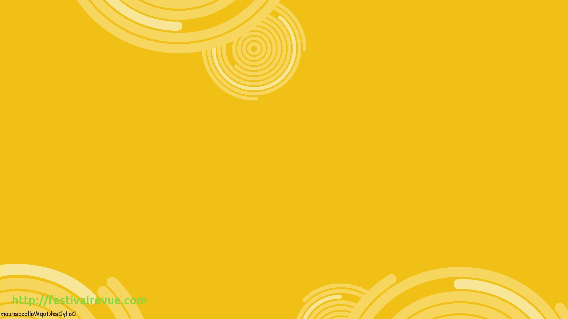 yellow aesthetic live wallpaper