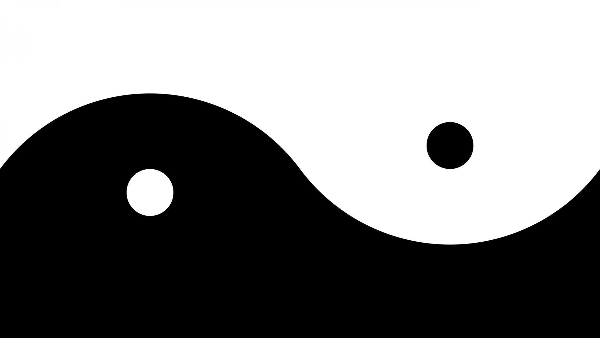 yin yang iphone wallpaper, ying yang image