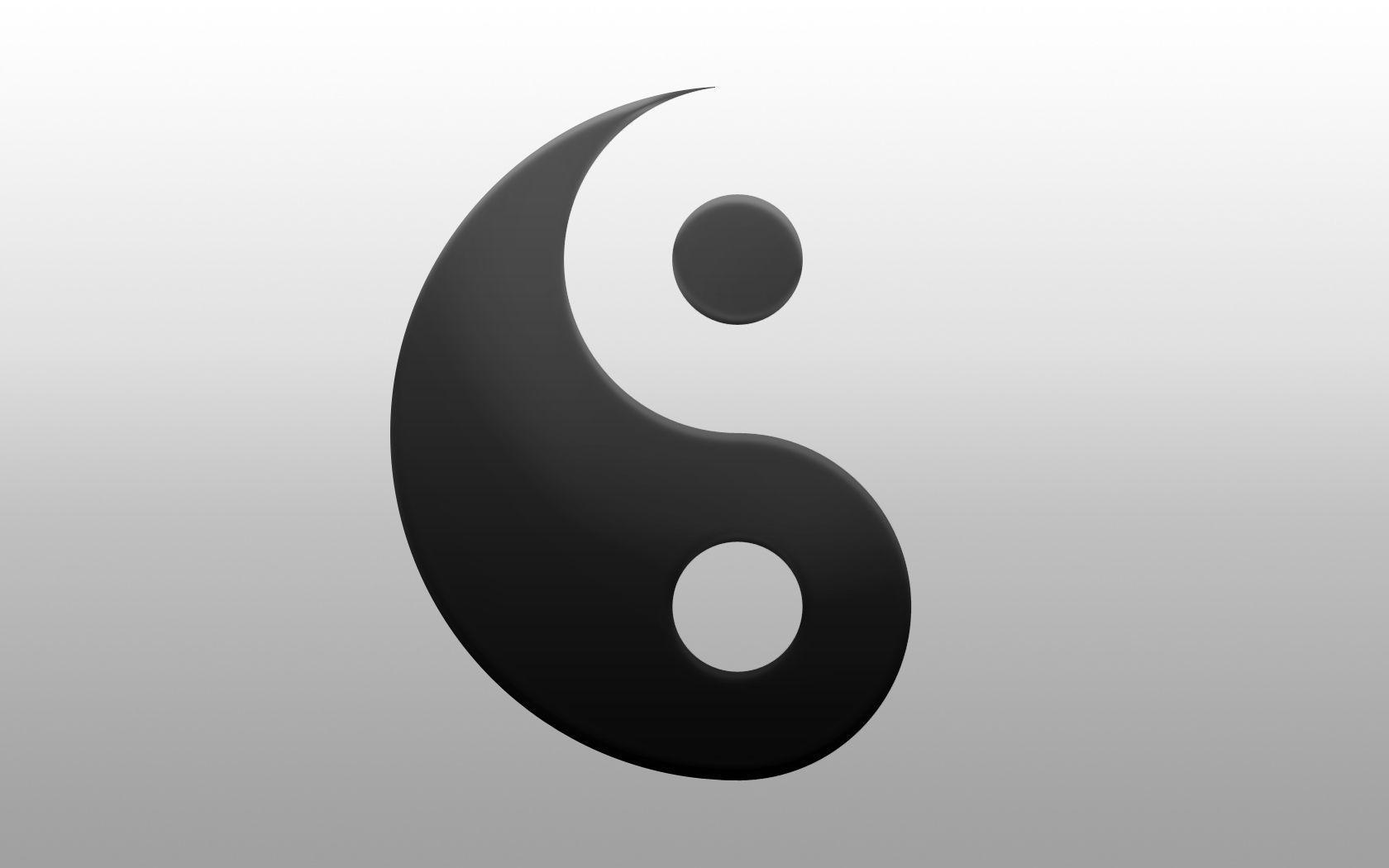 koi yin yang, awesome yin yang pictures