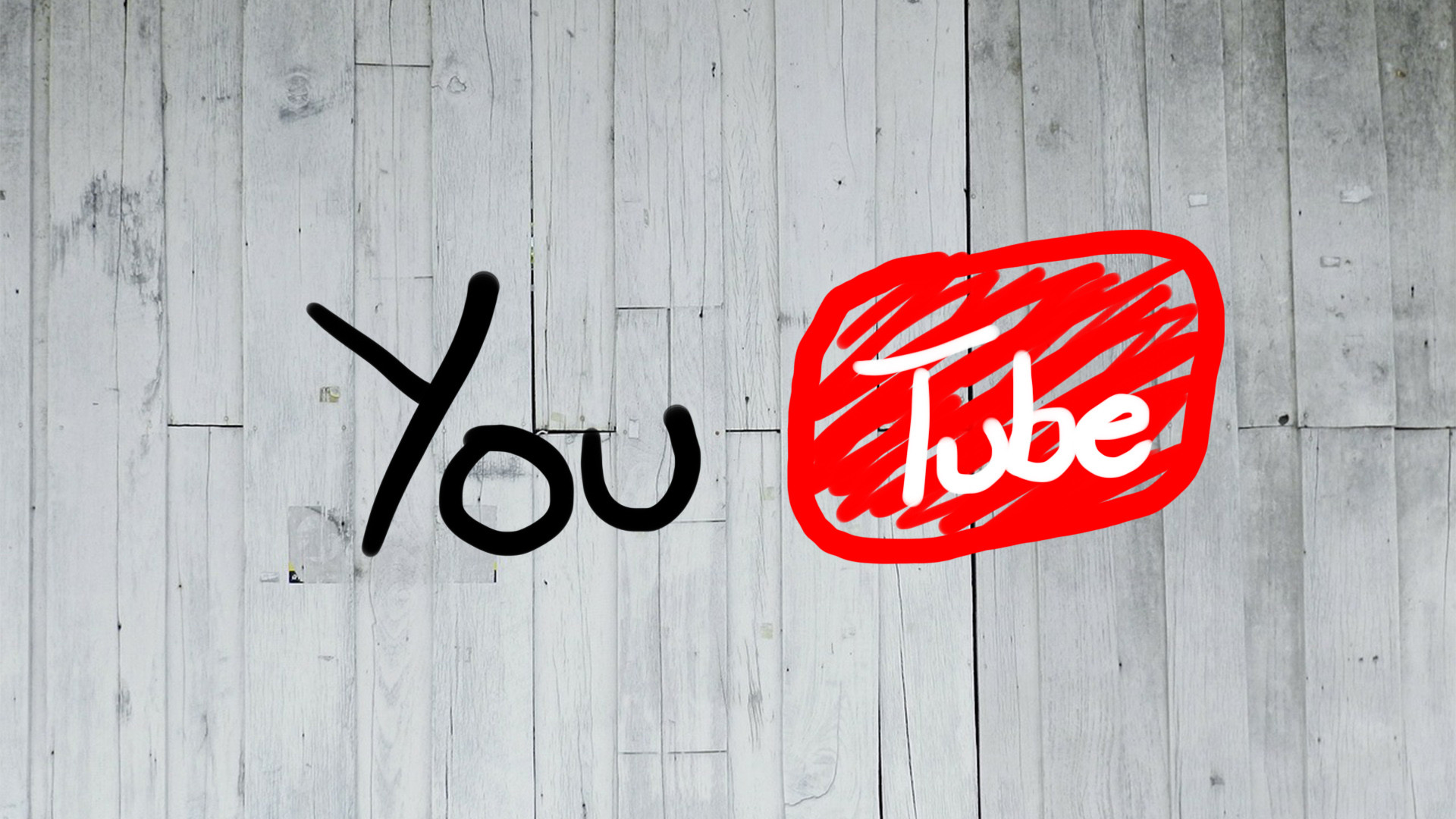 youtubers logos