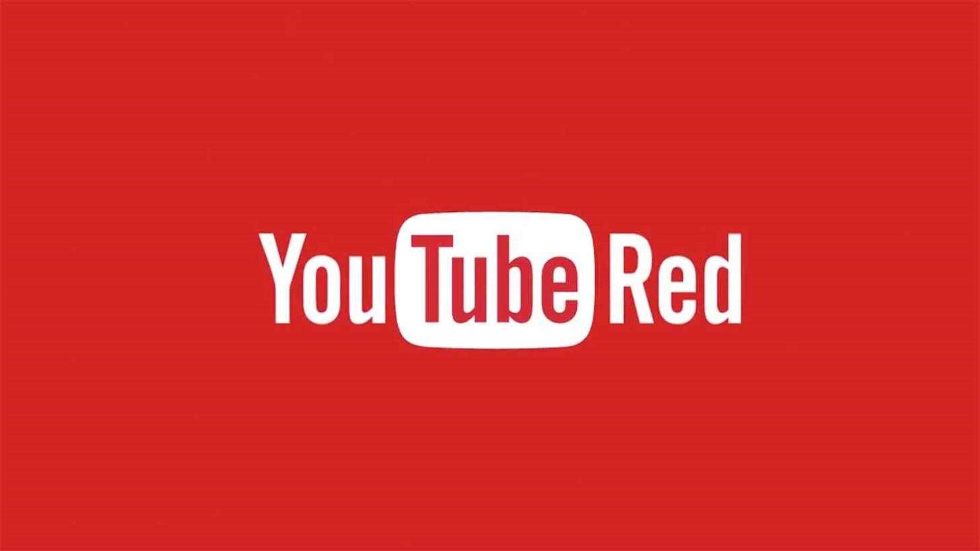 youtuber logos