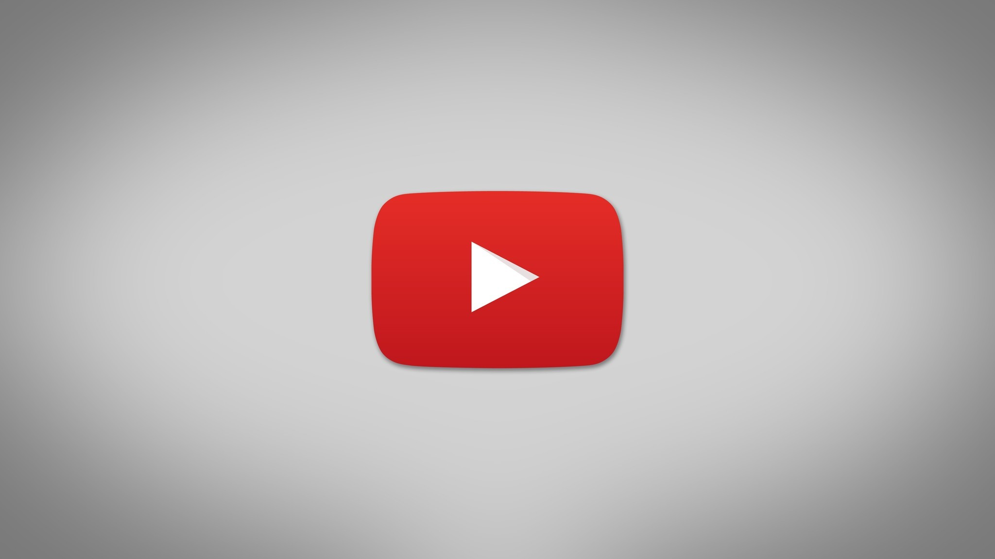cool youtube wallpapers