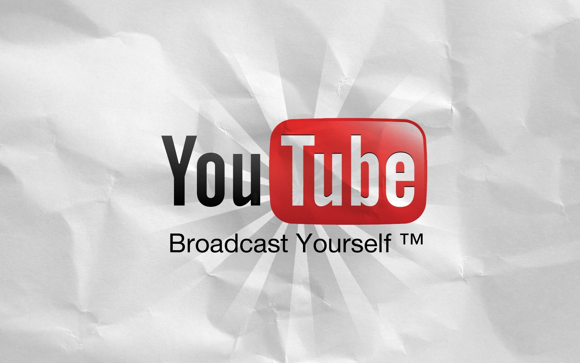 you tube wallpapers