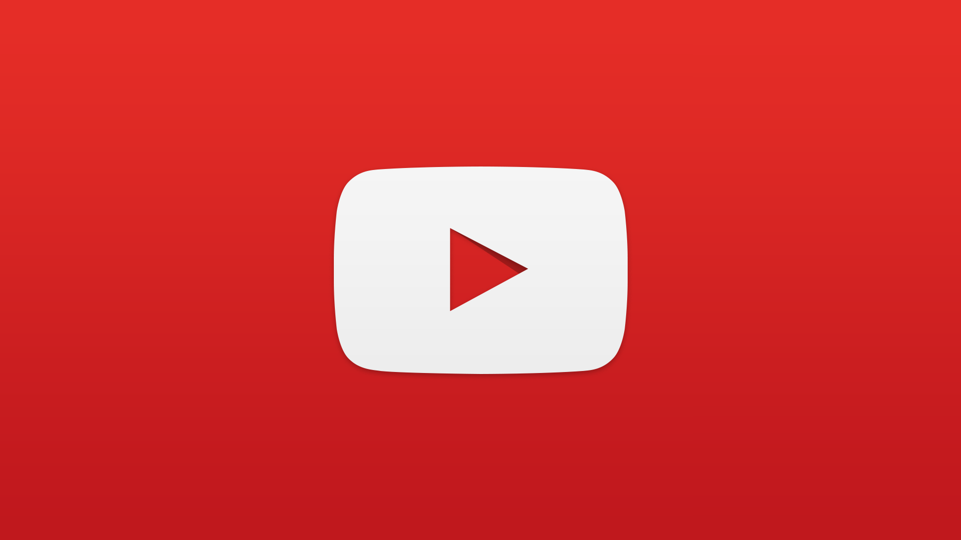 cool youtube images