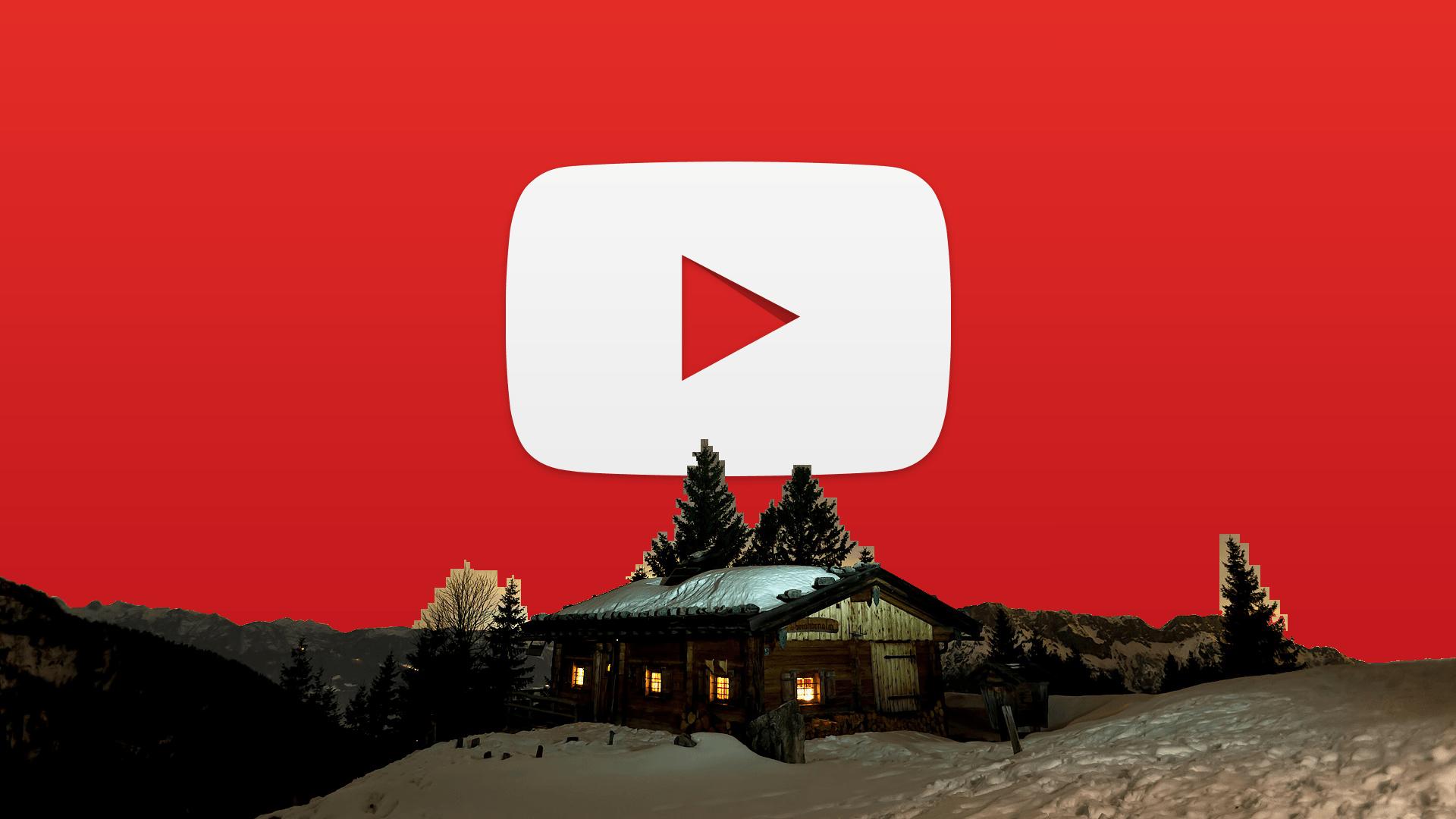 youtube logo 1920x1080