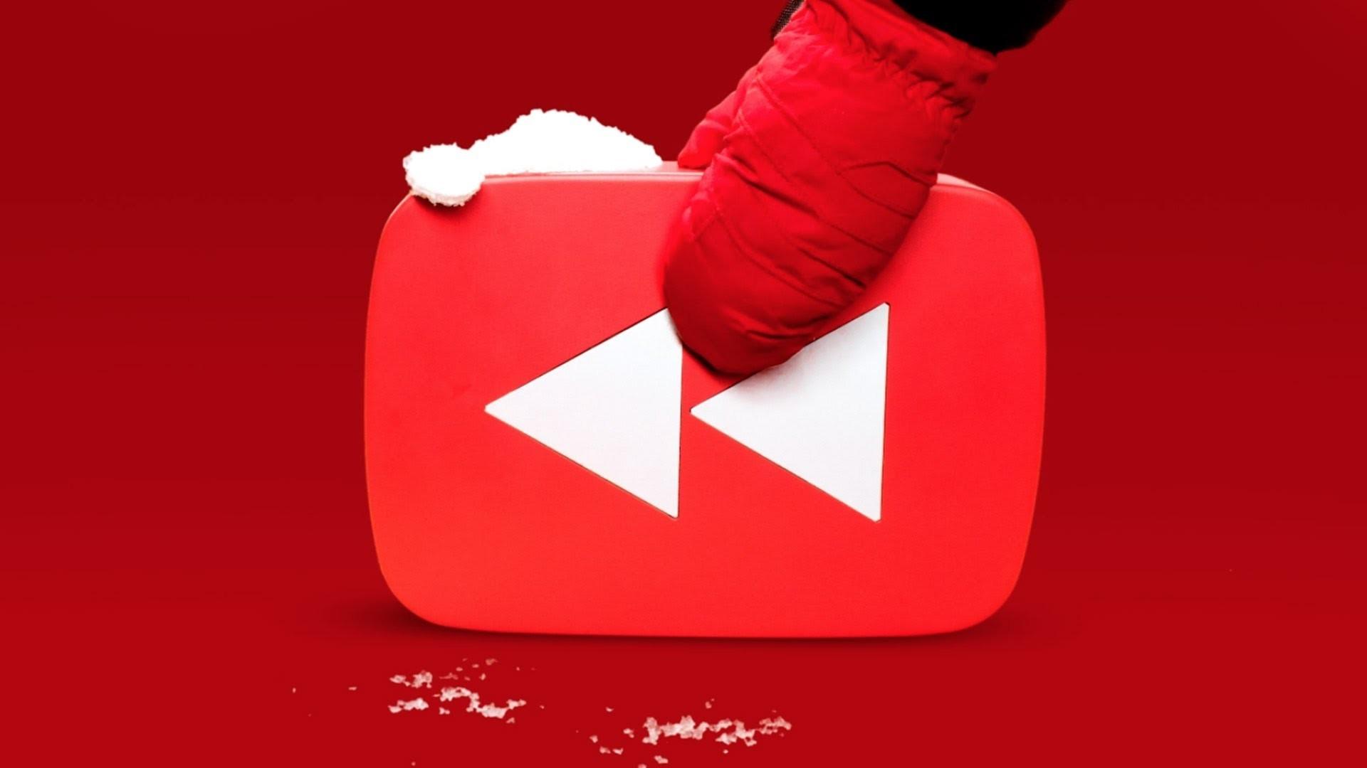 youtubers wallpaper