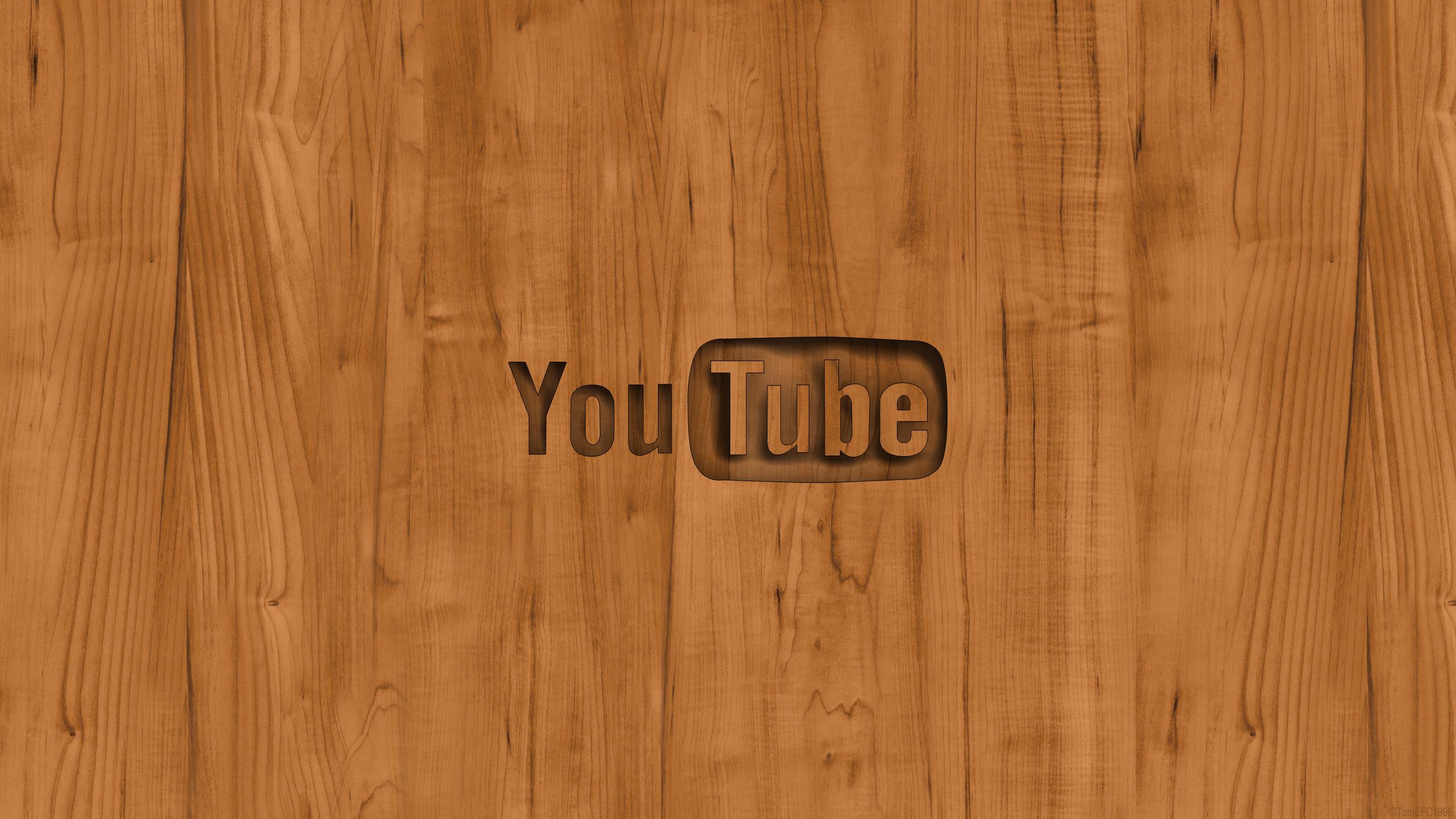2048 youtuber
