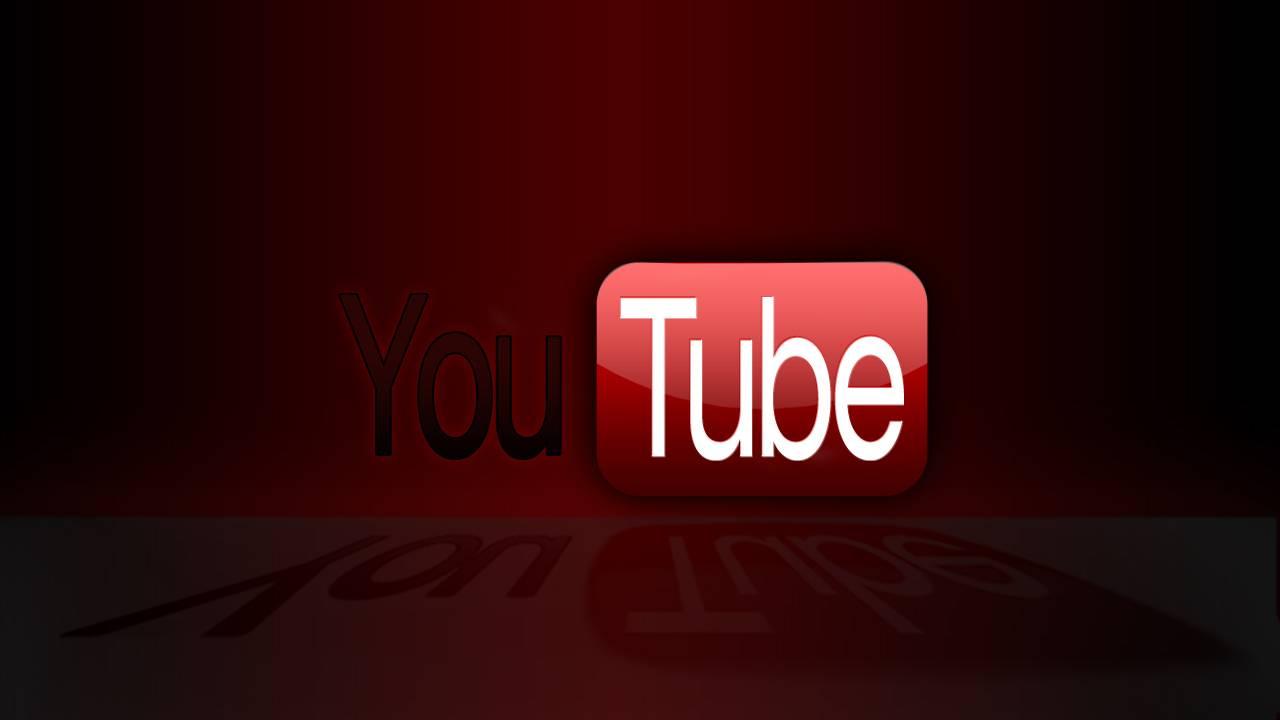 free youtube wallpaper