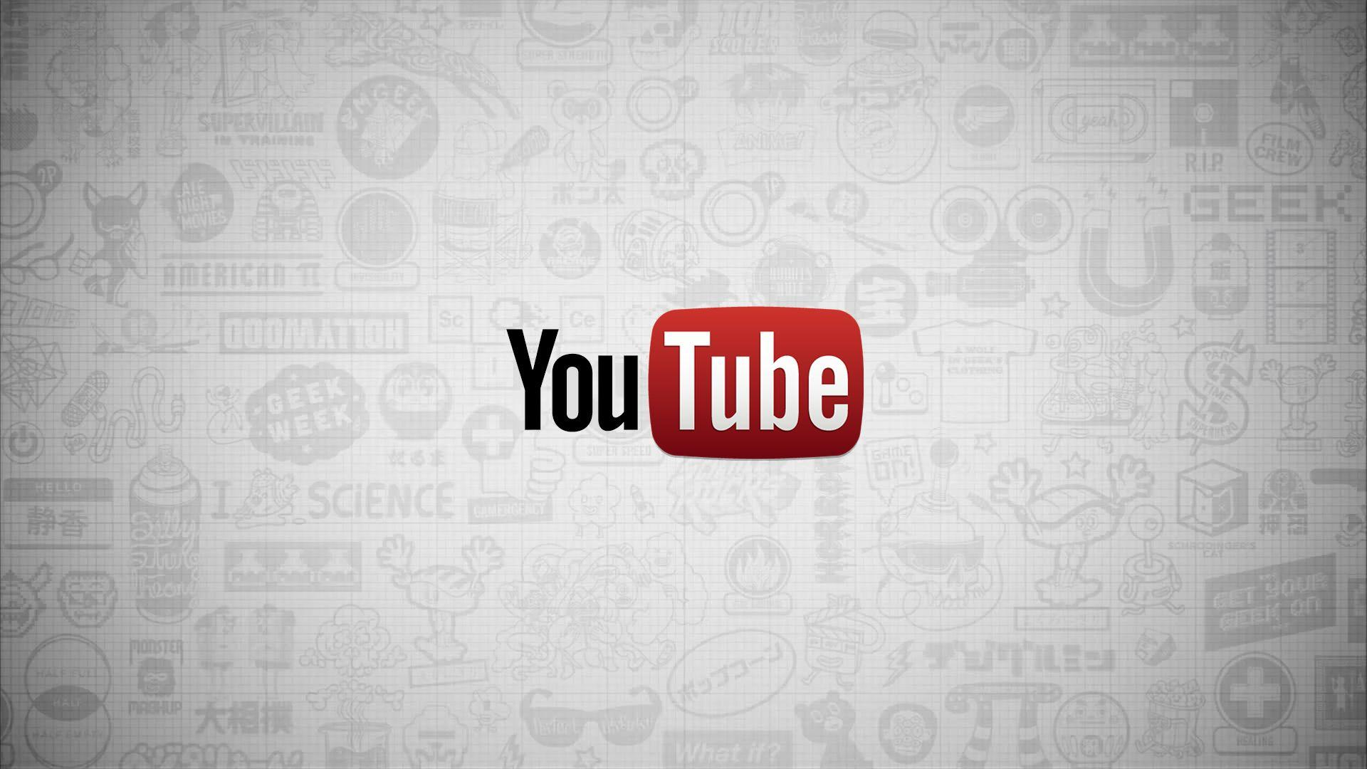 best youtube wallpapers