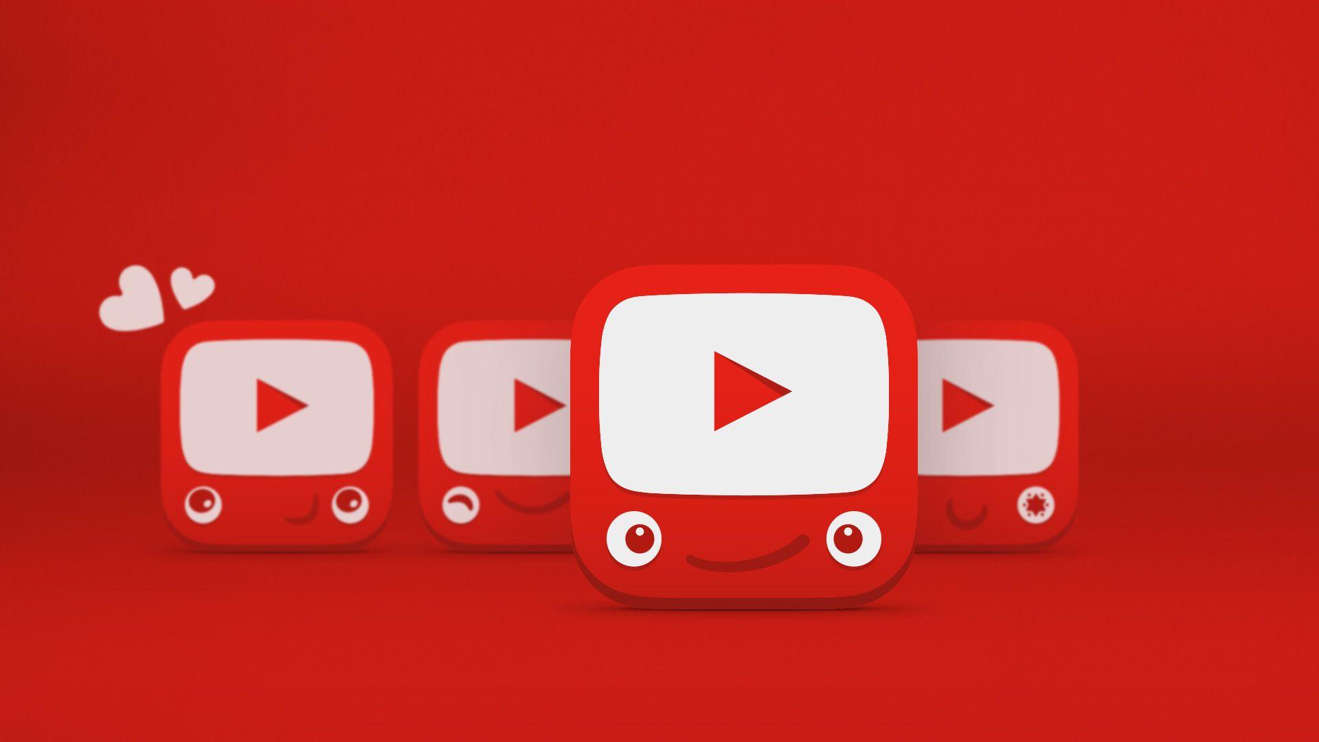 youtube wallpaper download