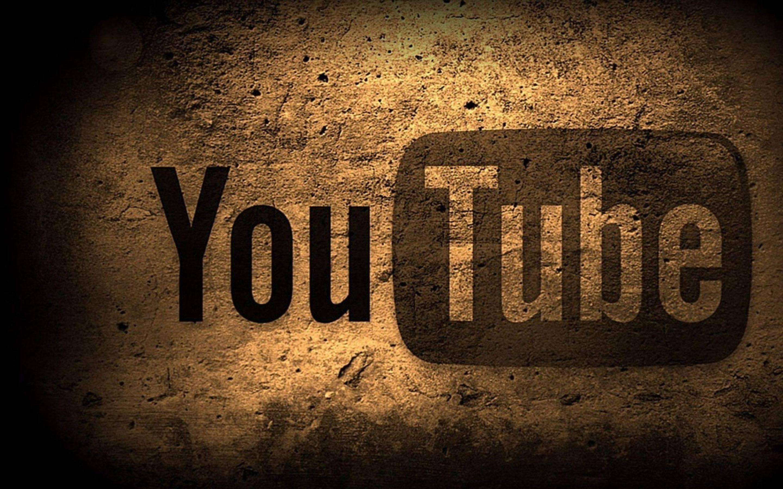 youtube wallpaper download free