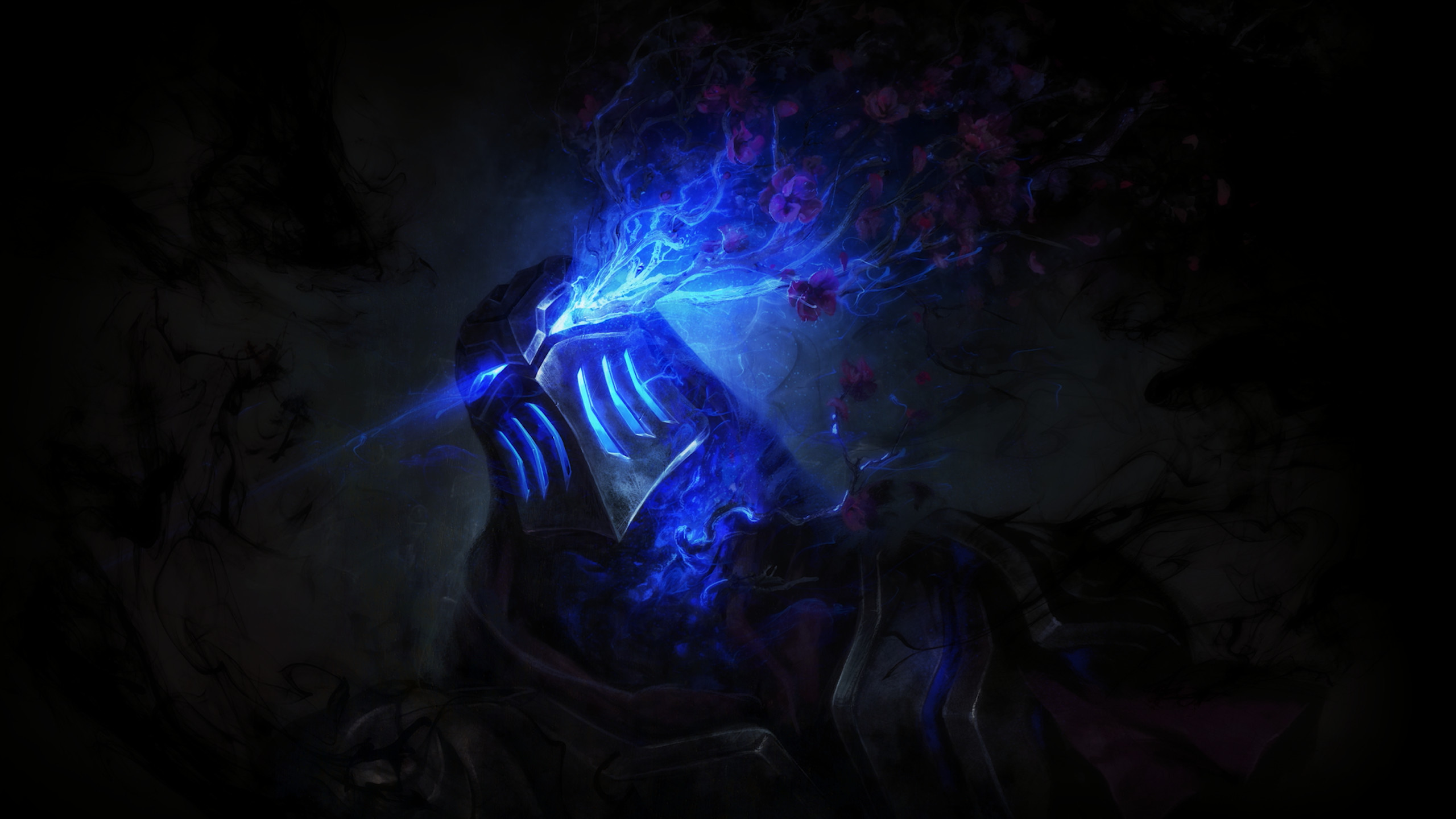 lol project zed, solomid zed