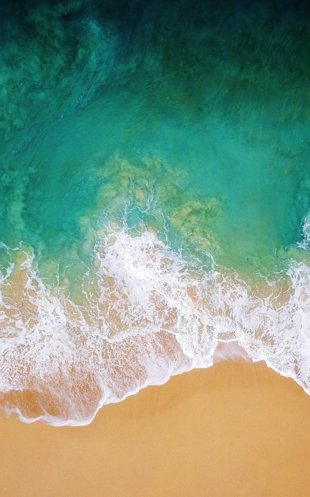 iphone x wallpaper hd 1080p